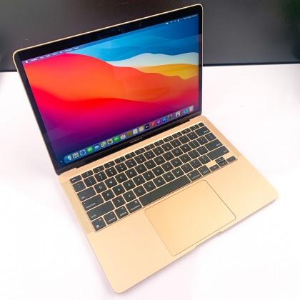Macbook Air 13 inch (2020) M1